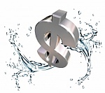 Make money with a Splash
